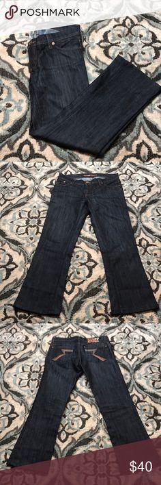 Banana Republic Jeans Banana Republic Jeans New Banana Republic Jeans Boot Cut