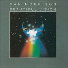 van morrison album covers - Yahoo Image Search results