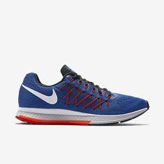 Nike Air Zoom Pegasus 32 Herren Laufschuh