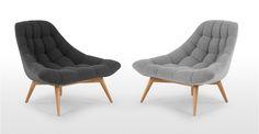 Kolton chair