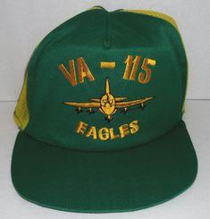 c60f35fb 21 Best Vintage Mesh Snapback Trucker Hats images | Baseball hats ...
