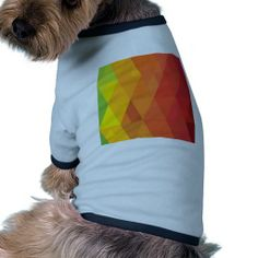 =>Sale on          Rhombus Curve Circle Dot Colorful Design Styles Dog T Shirt           Rhombus Curve Circle Dot Colorful Design Styles Dog T Shirt in each seller & make purchase online for cheap. Choose the best price and best promotion as you thing Secure Checkout you can trust Buy bestDeal...Cleck Hot Deals >>> http://www.zazzle.com/rhombus_curve_circle_dot_colorful_design_styles_dog_shirt-155830117546435617?rf=238627982471231924&zbar=1&tc=terrest
