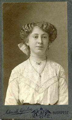 Image result for Jeanne Demarsy spring