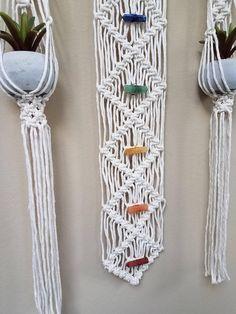 32 Best M Images Weaving Weave Crafts