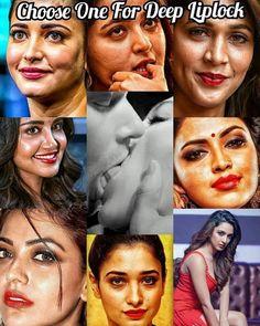 South Indian Actress Hot, Indian Actress Hot Pics, Most Beautiful Indian Actress, Hot Images Of Actress, Bollywood Actress Hot Photos, Bollywood Actors, Adult Dirty Jokes, Funny Jokes For Adults, Beautiful Girl Photo