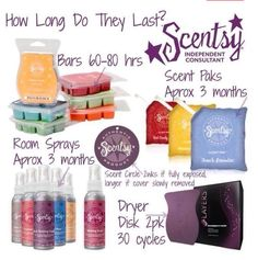My SCENTSY store is open 24/7.... Order Your Scentsy Today at: ~ www.chelseyoneal.scentsy.us or Follow Me on Facebook: https://www.facebook.com/scentsywco/ or Call (360) 932-1583.