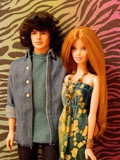 Love Street - Jim & Pamela
