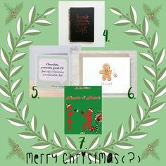 Regali di Natale per chi non ama il Natale – Grinch Edition