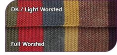 Tj approved Dr. Who scarf pattern.  Even has colorways for many different yarns!  I'll be selecting the LB/Vanna/Bernat combo for affordability should I attempt this monstrosity.  If someone would like to pay me to do so, I am more inclined to do so!