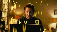 Do you want to go Limitless? As in that movie starring Bradley Cooper and Robert de Niro where Cooper used a fictional drug called NZT to gain amazing brain Bradley Cooper Limitless, Illuminati, Memory Test, New Oxford, Bon Film, Mudras, Abbie Cornish, Movies, Robert De Niro