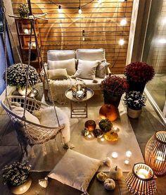 Bohemian Latest And Stylish Home decor Design And Life Style Ideas : Bohemian Latest And Stylish Home decor Design And Life Style Ideas