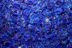 American Fireglass 10-Pound Fire Glass with Fireplace Glass and Fire Pit Glass, 1/2-Inch, Cobalt Blue - http://www.firepitsoutdoorheaters.com/american-fireglass-10-pound-fire-glass-with-fireplace-glass-and-fire-pit-glass-12-inch-cobalt-blue/