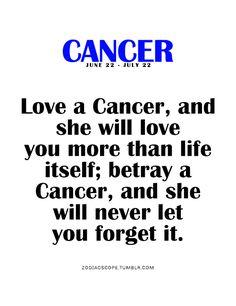 Astrology cancer hookup cancer astrology 2018 forecast
