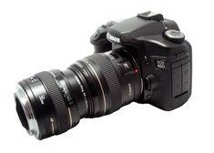 reverse-lens-macro-close-up-photography-06.jpg