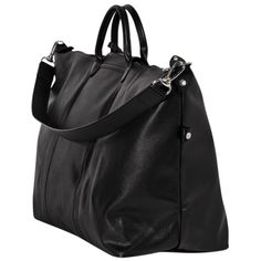 2013 Longchamp classic oversized bag Online Outlet ! Want to get one for Christmas !