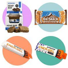 PRYWATNA, KIESZONKOWA ENERGIA NA ZAPAS Czy do kieszeni czy do plecaka czy do torby, mamy dla Ciebie energię na zapas w kilku postaciach: Batony konopne - wysoko proteinowe Baton Davina Energy - czkolada z pomarańczą Żel energetyczny - pomarańcza Żel energetyczny z kofeina - porzeczka Po kieszonkową energię zapraszamy tutaj >> https://pureveg.pl/category/vege-sport #pureveg #batony #batonypriteinowe #banonyenergetyczne #energiazroslin #weganskie #sklepweganski