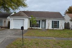 4413 Shadberry Dr Tampa, FL, 33624 Hillsborough County | HUD Homes Case Number: 093-475692 | HUD Homes for Sale Listed by Coldwell Banker.  Marketed by Florida Realty  Cally Doyle  HUD certified Broker  813-610-5191  HUD HOME Specialist