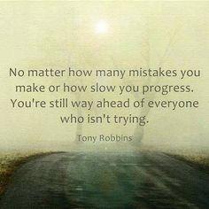 Tony Robbins.........