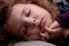 "Doctor says ADHD children could be sleep deprived.  Sleep deprivation, especially in children, does not actually cause lethargy, but very similar symptoms to ADHD, including hyperactivity, an inability to focus, aggression and forgetfulness.    He says that the similarity between the symptoms along with a lot of doctors' poor understanding of sleep disorders, could cause confusion in some patients.    ""While there is no doubt that many people have ADHD, a substantial proportion of cases...."