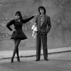 Alberto Garcia Alix - probably one of my favourite picture Garcia Alix, Alberto Garcia, British Journal Of Photography, Diane Arbus, Music Tattoos, Poses, Photography Awards, International Artist, National Photography