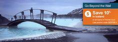Iceland Insider Picks | Viator