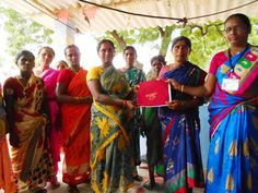 IWO Awareness rural women meeting for stop rapes and murders women and young girls at pillala marri village,  suryapet  mandal and district of India on:21-09-2017, Help Stop Rapes and Murders of Women & Young girls https://www.generosity.com/community-fundraising/help-stop-rapes-and-murders-of-women-young-girls/x/14783980