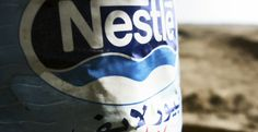 LAWSUIT SEEKS TO HALT NESTLÉ FROM STEALING 1,838,451,342 GALLONS OF WATER IN CA While selling it back at inflated costs
