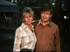 the waltons never seen pictures | ... The Waltons: The Complete Eight Season , as described on the insert