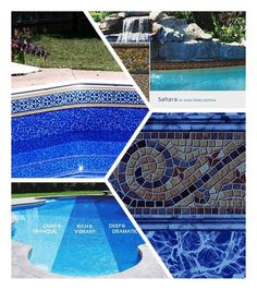 If your in ground pool is a need of a new liner, we can help you make it look new again! Call us today for pricing on liner and installation at 618-251-0041.