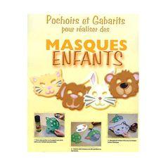 plus de 1000 id es propos de carnaval sur pinterest animaux masques et mousse. Black Bedroom Furniture Sets. Home Design Ideas