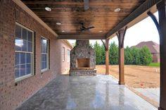 T1 11 Ceiling Deck Porch Patio Pinterest Ceilings
