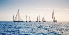 Phuket King's Cup Regatta 30th #Anniversary, #Kata #Beach, #Phuket, Thailand  #Thailand's most prestigious #sailing #events.  Recently the #regatta has become a #big #boat event, attracting #keelboats and #ocean-going #catamaran teams from around the world.