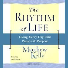 I HIGHLY recommend this book! It puts a lot of things into perspective & helps you be-the-best-version-of-you!! http://dailyblogpage.com