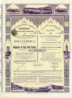 "The Arabic name of the country is  المملكة المغربية  (al-Mamlakat al-Maghribiyyah) meaning ""The Western Kingdom""."