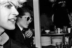 「Mick Karn David Sylvian When Love Walks In」の画像検索結果