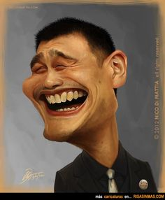 58 best yao ming images on pinterest basketball nba players and