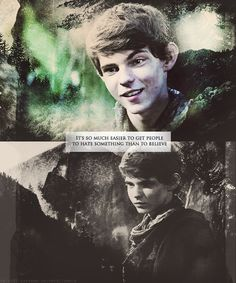 PETER PAN!........PETER  yummy, hot cookie, right out of the PAN! (once upon a time) been so obsessed with this episode!!