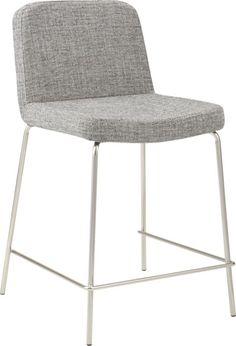 charlie+bar+stools++|+CB2