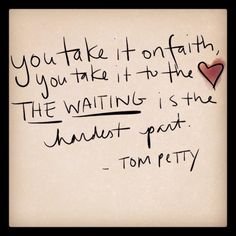 Tom Petty :-) This is truth in the moment. My fav Tom Petty Song. Tom Petty Quotes, Tom Petty Lyrics, Tom Waits Quotes, Tom Petty Songs, It's All Happening, Lyrics To Live By, Power Metal, Music Lyrics, Lyric Art