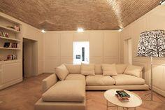 MOBILIA SCATENA, Gubbio (Italy) #myFlexform