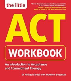 Shop for The Little Act Workbook: An Introduction To Acceptance And Commitment Therapy: A Mindfulness- Based Guide For Leading A Full And Meaningful Life. Starting from Choose from the 4 best options & compare live & historic book prices. Got Books, Books To Read, National Geographic Kids, Meaningful Life, Behavioral Therapy, What To Read, Book Photography, Free Reading, Love Book
