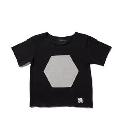 gray hexa patch t-shirt Patches, Crop Tops, Gray, Mens Tops, T Shirt, Women, Fashion, Supreme T Shirt, Moda