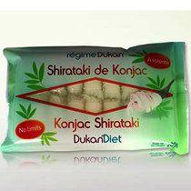 Check out all Dukan products Shirataki Konjac, Fideos Shirataki, Pasta, Wheat Belly, Calories, Low Carb Diet, Sugar, Bread, Medium