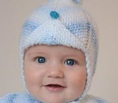 This Pin Was Discovered By Min – Artofit - Diy Crafts - maallure Drops Design, Diy Crafts Knitting, Drops Baby, Ravelry Crochet, Baby Boy Outfits, Crochet Baby, Knitted Hats, Diy And Crafts, Knitting Patterns