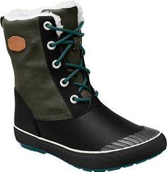 Elsa Boot for Women | KEEN Footwear