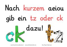 rechtschreibregeln-plakate-fraumohrsrasselbandes-webseite/ delivers online tools that help you to stay in control of your personal information and protect your online privacy. Science Student, Social Science, Free Preschool, Preschool Activities, Us Universities, Spelling Rules, Back To School Activities, Education System, Questions
