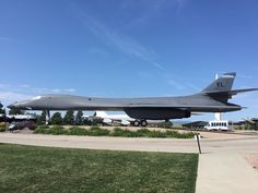 South Dakota, Mount Rushmore, Fighter Jets, Aircraft, Aviation, Plane, Airplanes, Hunting, Airplane