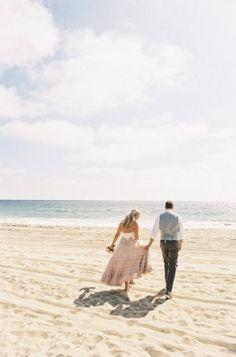 Мало быть мужем и женой, надо еще стать друзьями и любовниками, чтобы потом не искать их на стороне…