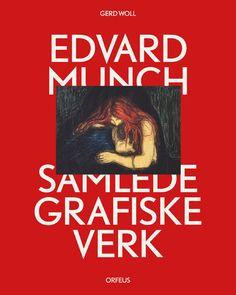 9788293140115-Edvard-Munch-Samlede-Grafiske-Verk-Cover-120101-S-front.jpg