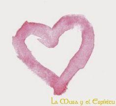 La musa y el espíritu: ¿Qué regalar para San Valentín? Pues libros